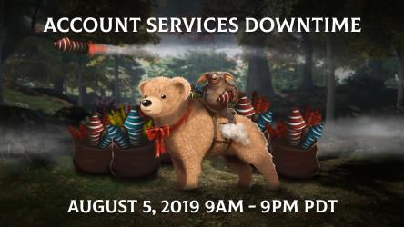Account_Services_Down.jpg?h=250