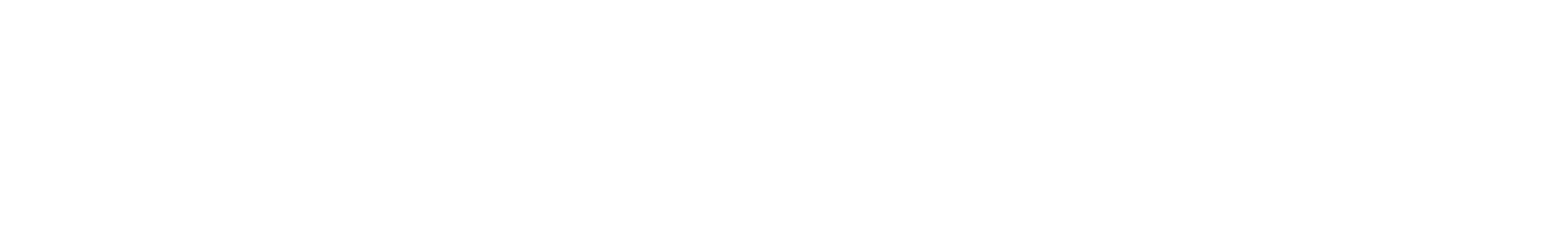 firma de steven