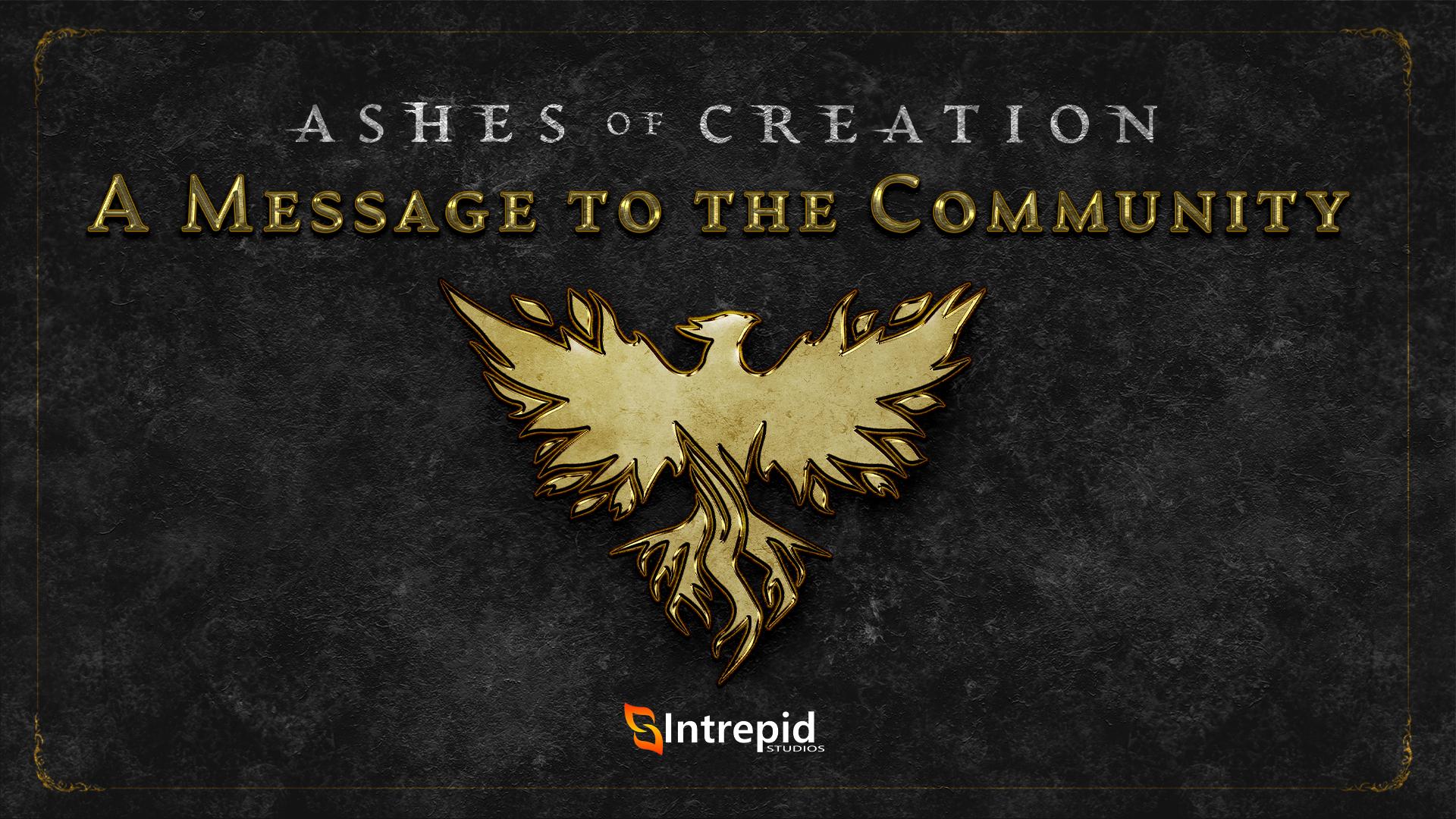 Message-1920Artboard_2.jpg