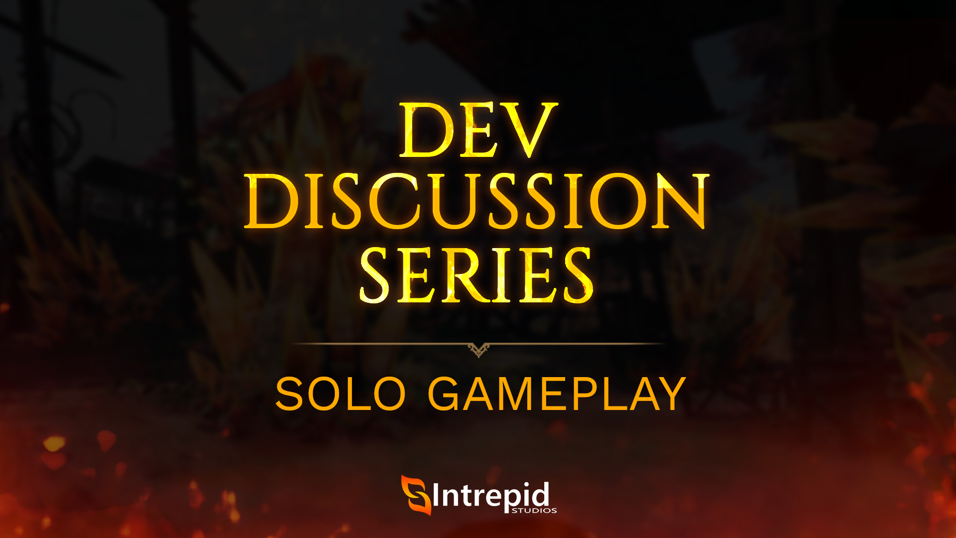 2019_Dev_Discussion_Series_Solo_Gameplay.png