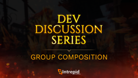 2019_Dev_Discussion_Series_Group_Composition.png?h=250