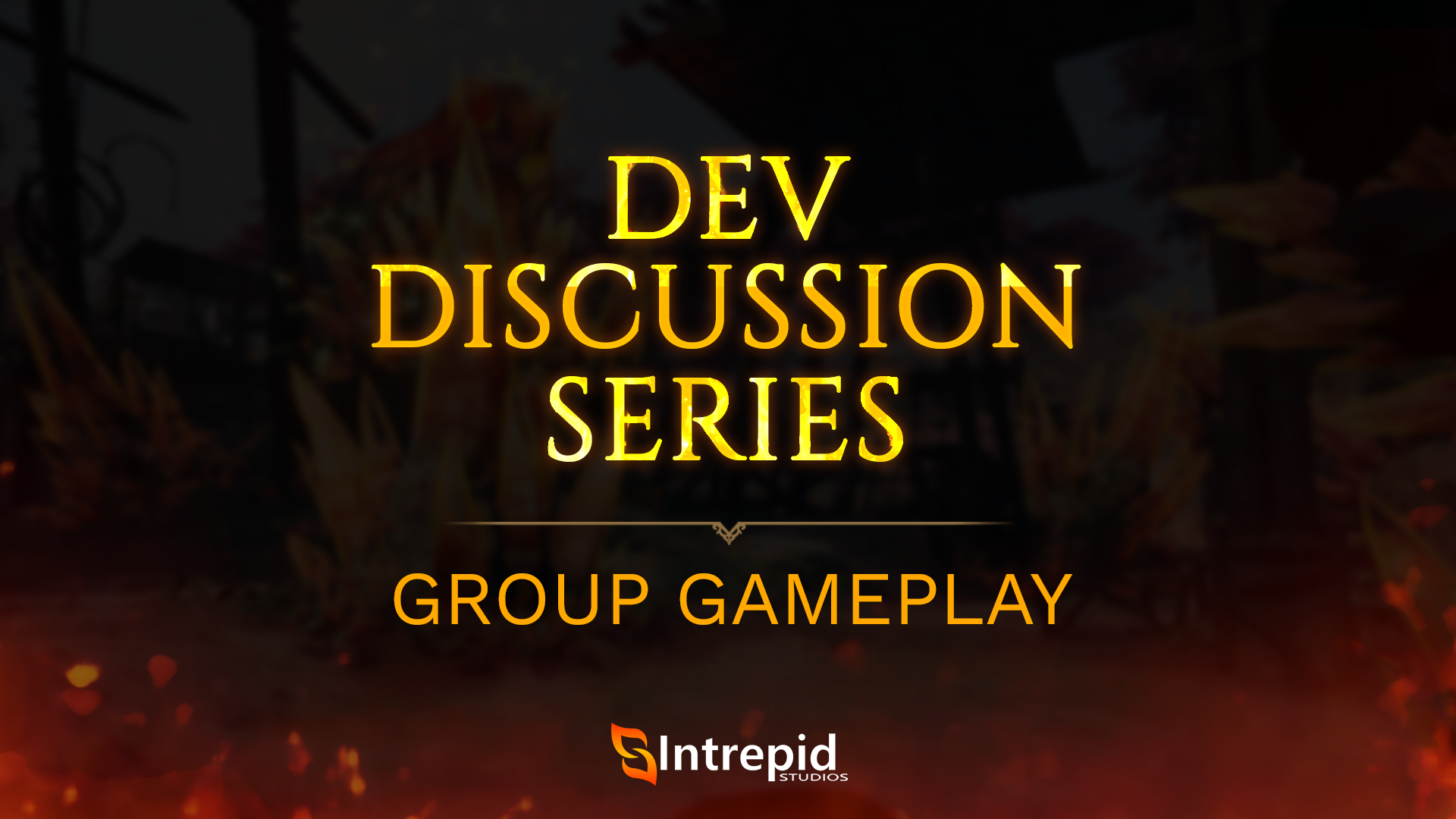 2019_Dev_Discussion_Series_Group_Gameplay.png