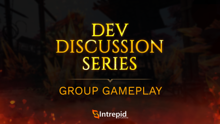 2019_Dev_Discussion_Series_Group_Gameplay.png?h=250