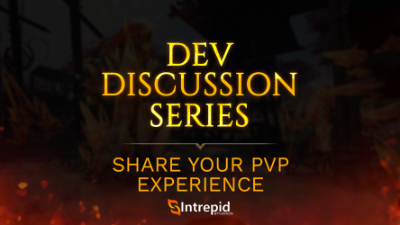 2019_Dev_Discussion_Series_Share_Your_PvP_Experience.png?h=250