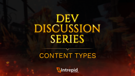 2019_Dev_Discussion_Series_Content_Types.png?h=250
