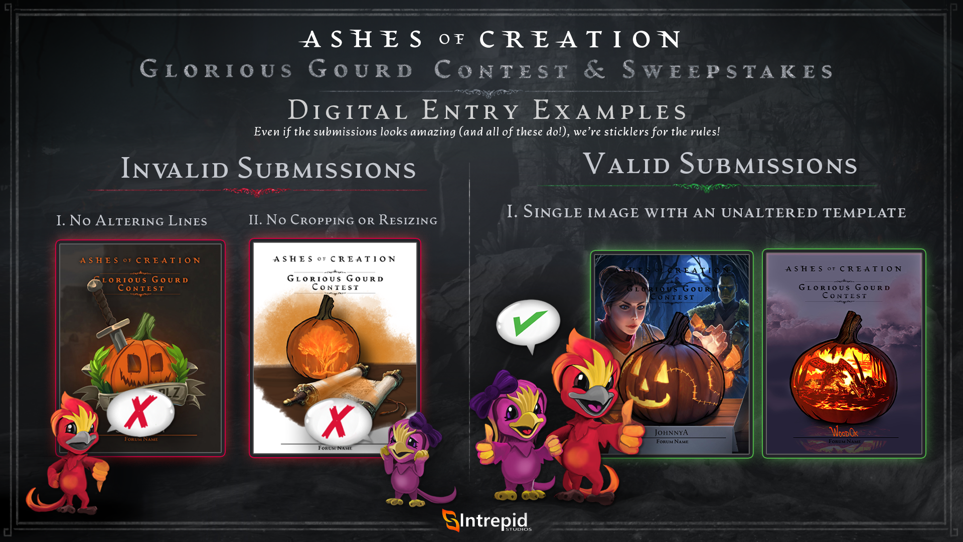 digital_Entries_Submissions.png