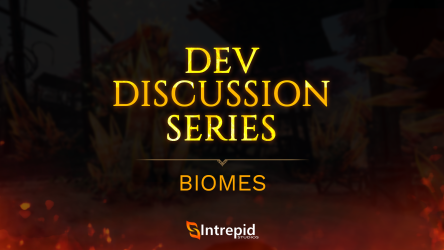 2019_Dev_Discussion_Series_Biomes.png?h=250