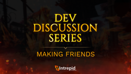 2019_Dev_Discussion_Series_Making_Friends.png?h=250