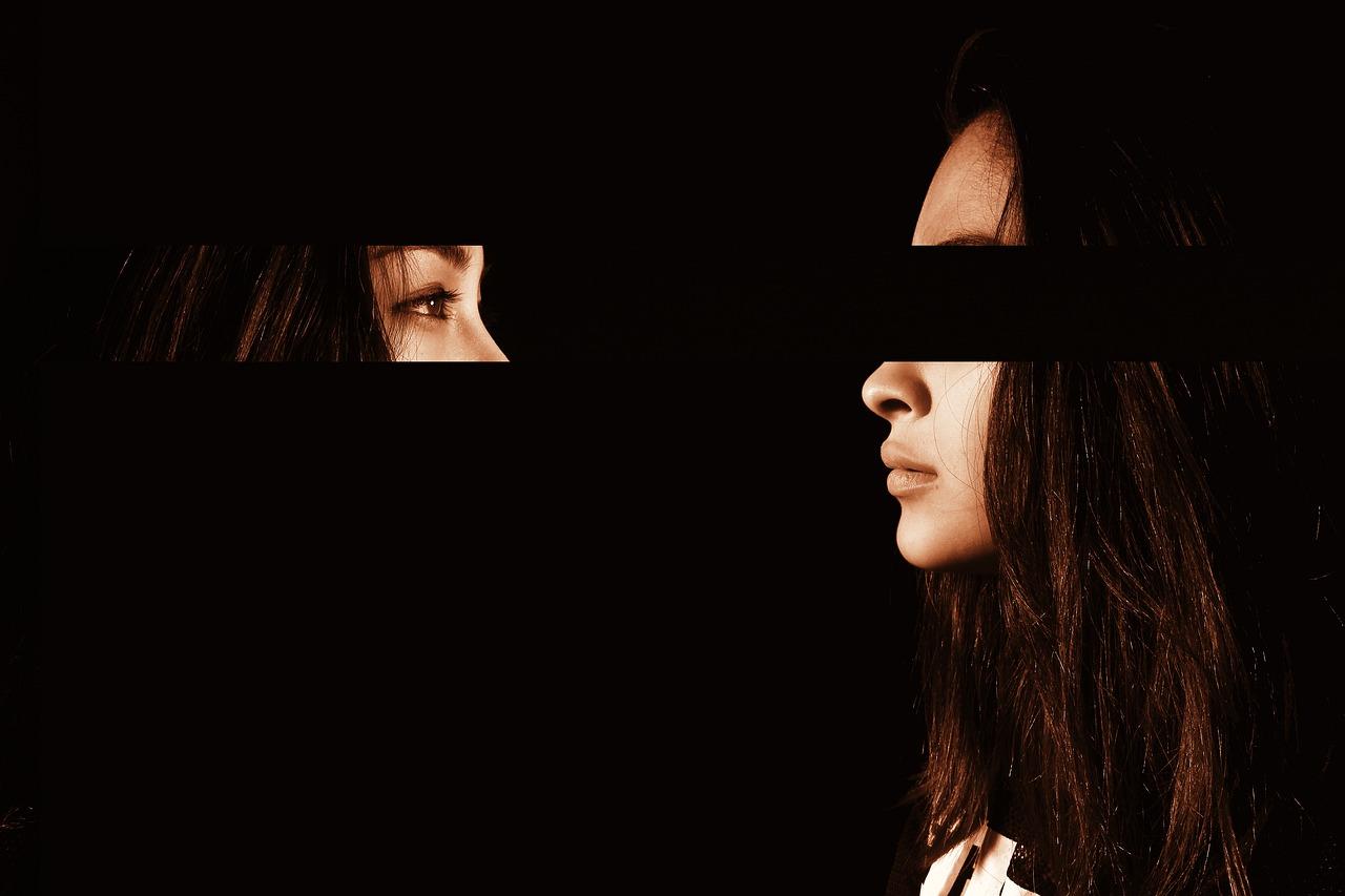 العادة السرية عند البنات: اضرارها وفوائدها وبعض الحقائق