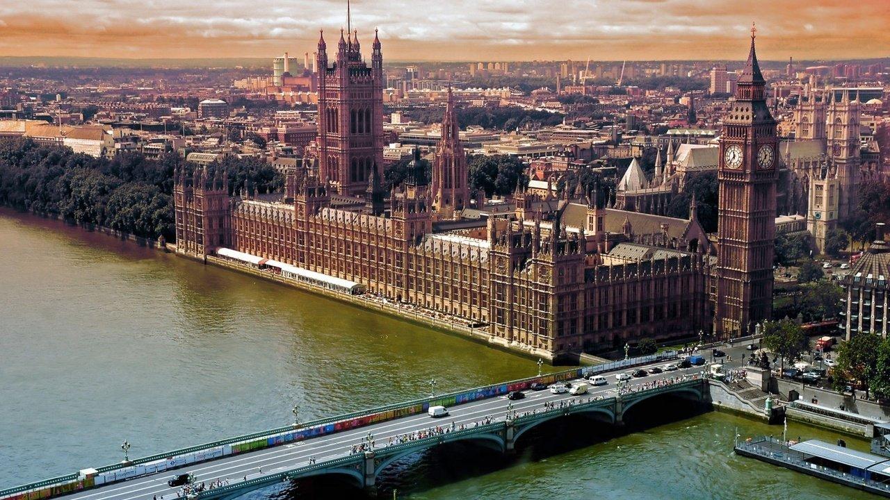أرخص الوجهات السياحية في أوروبا
