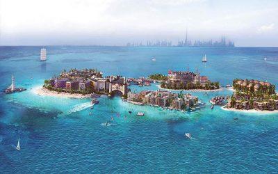 حقائق مدهشة عن مدينة دبي قد لا تجدها في أي مدينة في العالم