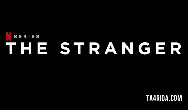 إليك 5 أفضل المسلسلات التي تعرض في نتفليكس لعام 2020