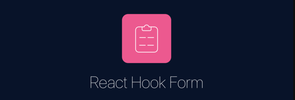 Custom Checkbox with React Hook Forms