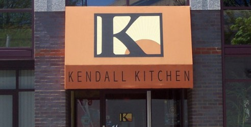 Kendall Kitchen photo 1