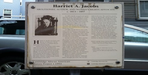 Harriet A. Jacobs photo 1