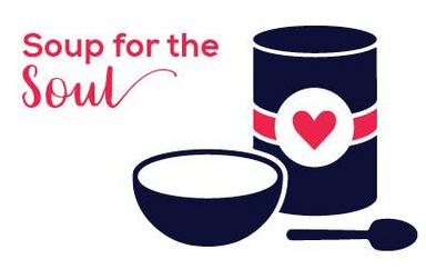 CambridgeSide's Soup Drive for The Salvation Army