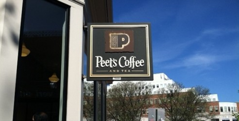 Peet's Coffee & Tea photo 1