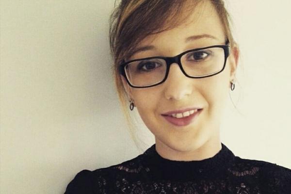 rencontres sites Web développeurs ce qu'il faut le texte d'une fille après un branchement ivre