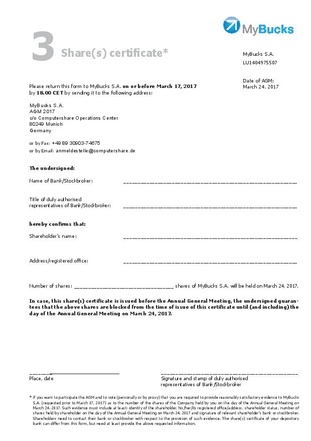 24 March 2017 MyBucks S.A. AGM Registration Documents-page-004