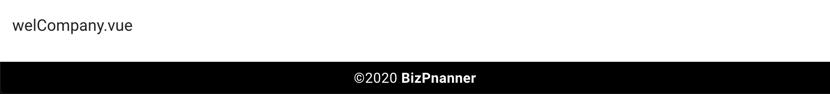 2020-08-05 18-21-21