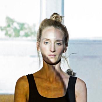 Addie Wagenknecht