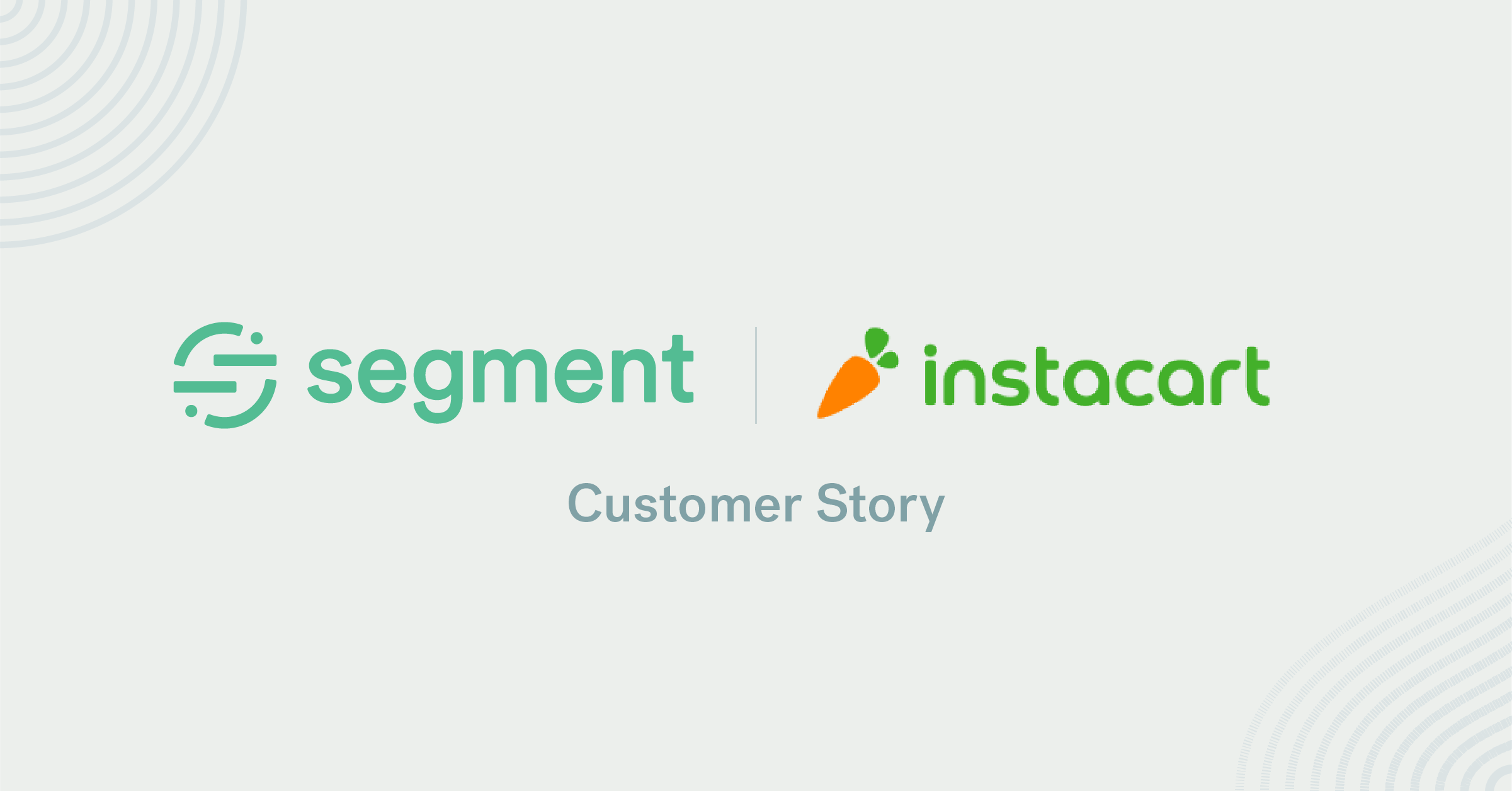 By Photo Congress || Instacart Shopper Support Phone Number