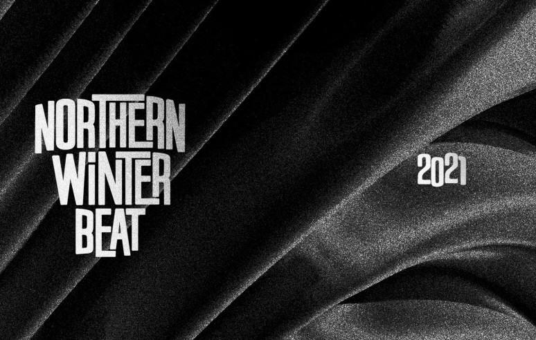 CANCELLED -Northern Winter Beat 2021 - AFLYST