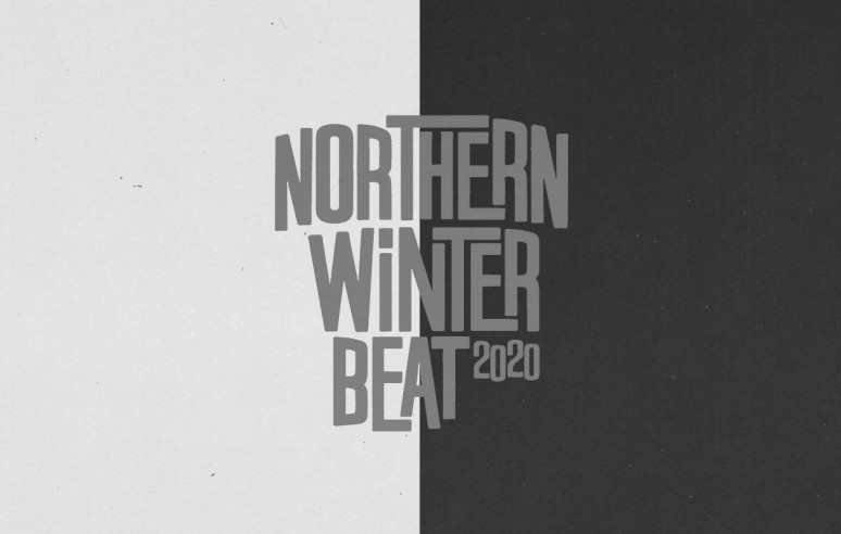 Northern Winter Beat 2020