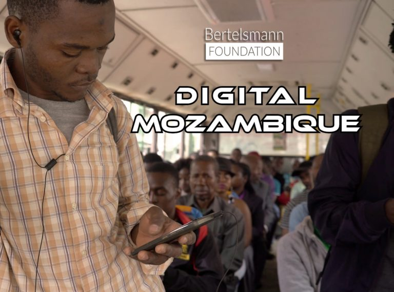 Digital-Mozambique-YouTube-cover cropped-768x569