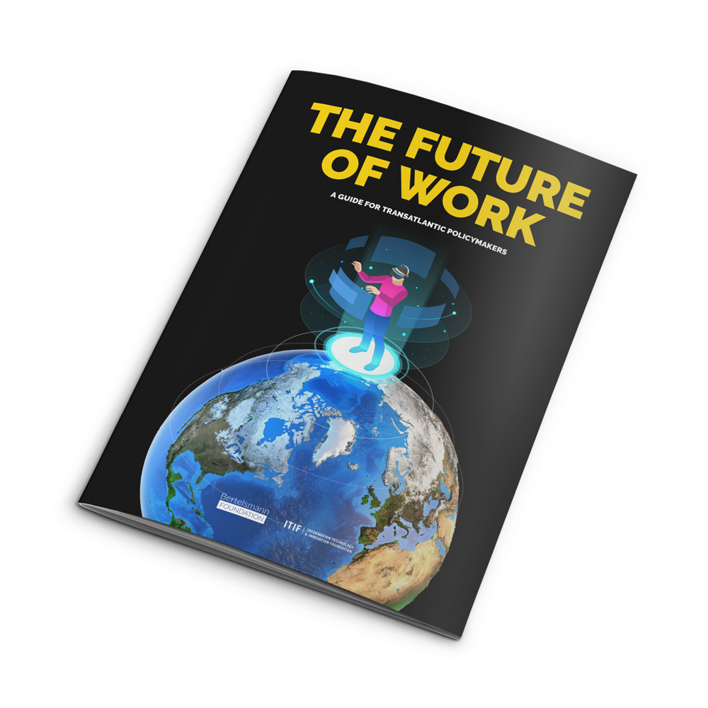 The Future of Work Guide |