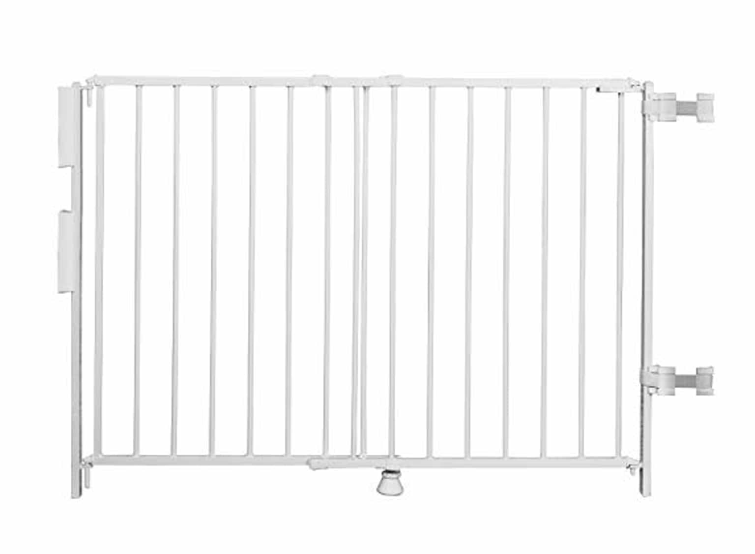 Best Baby Gates Of 2020 Picked By Parents Pampers