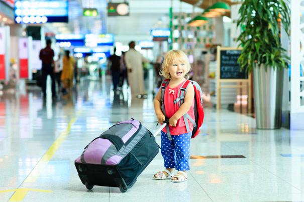 potty-training-while-traveling