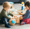Best Toys for 1-Year-Olds