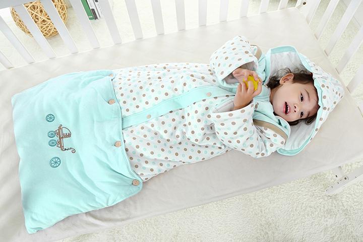 Best Baby Sleeping sacks