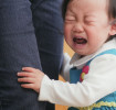 Eliminate tantrums tips