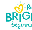 Pampers Bright Pampers