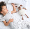 How to sleep train a toddler