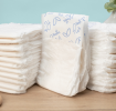 Pampers Pure Hybrid