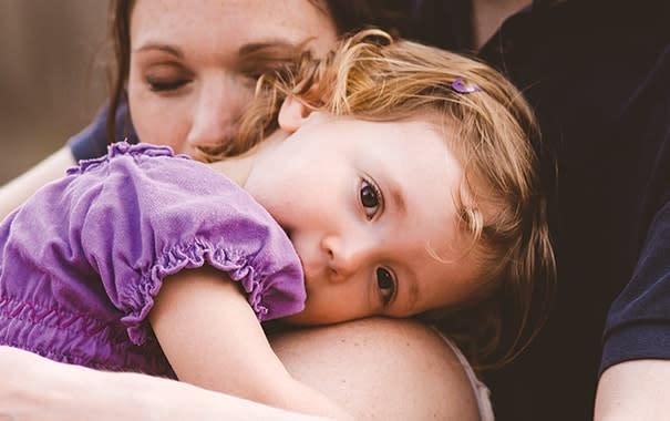 toddler-tummy-ache