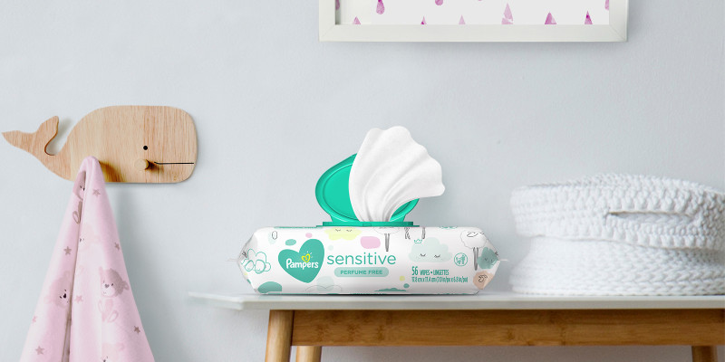 pampers-sensitive-wipes-new