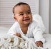 1,000 Best Baby Boy Names