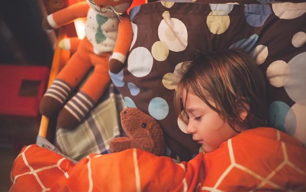 toddler-sleeping-problems