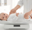 What's the Average Baby Weight at Birth?