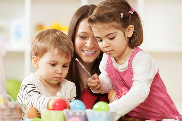 baby-basics-common-newborn-carefeeding-tips