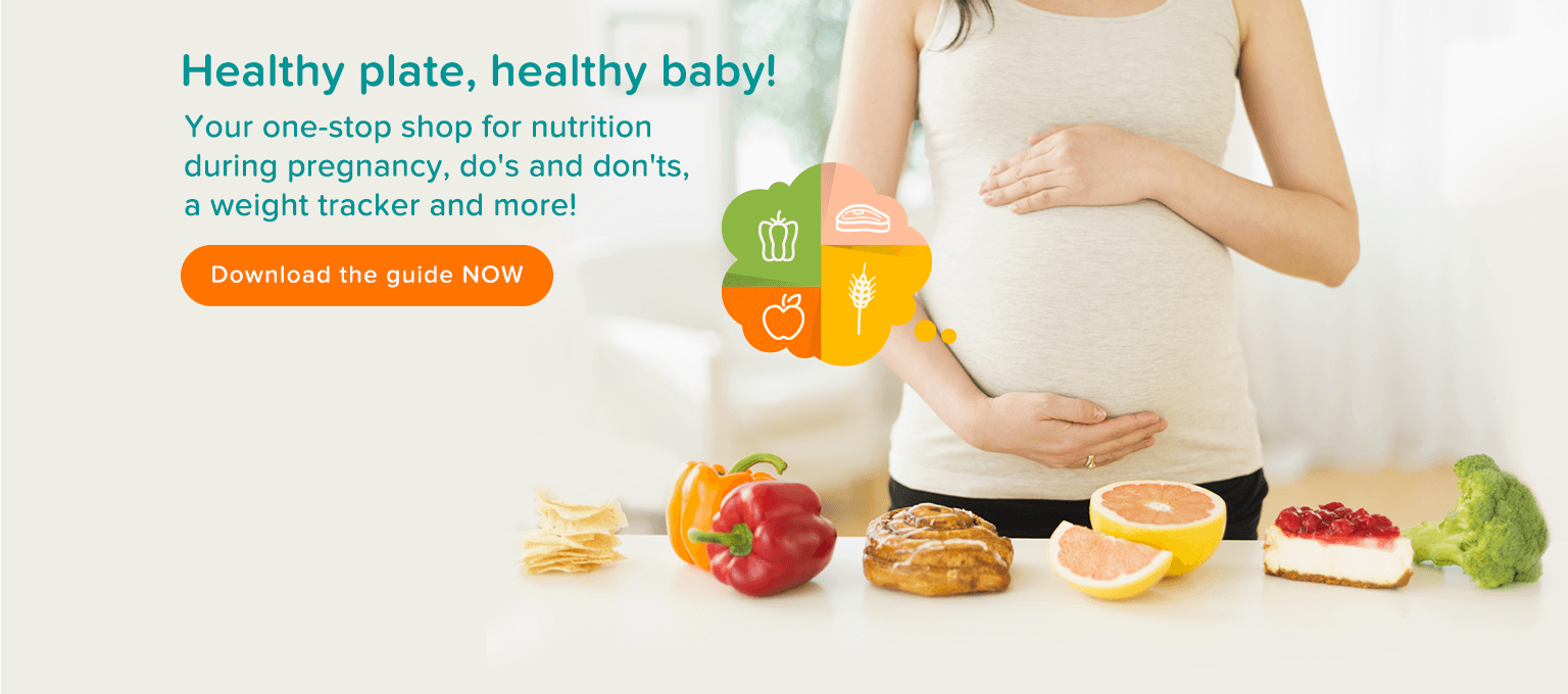 Foods to Avoid During Pregnancy | Pampers