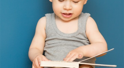 What do you wish you'd known before potty training?