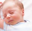 Best Baby Sound Machines