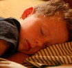 Bedwetting Causes and Solutions