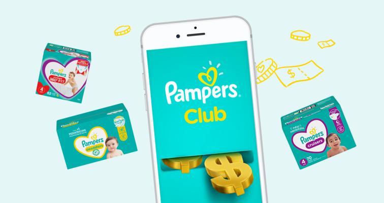 D Homepage Pampers App RETINA