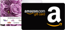 Pampers Rewards Catalog - Gift cards
